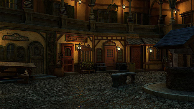 Nancy Drew: The Captive Curse Screenshot 8