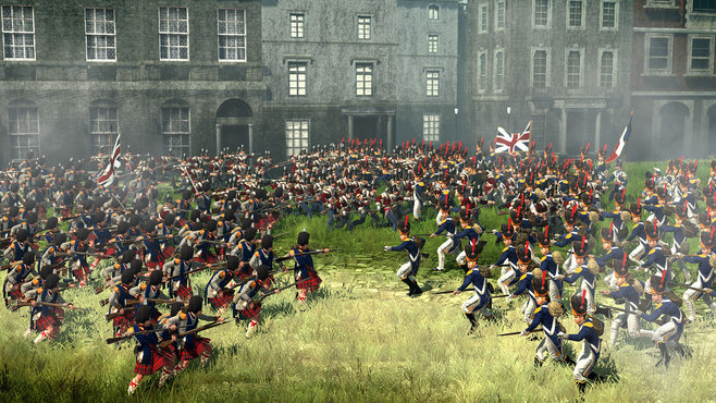 Napoleon: Total War™ - Gold Edition Screenshot 3