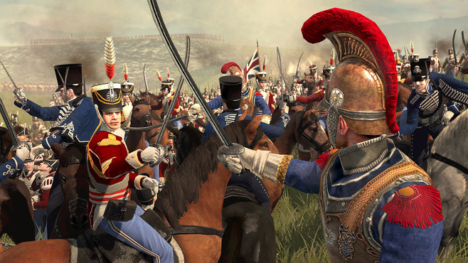 Napoleon: Total War™ - Gold Edition Screenshot 5
