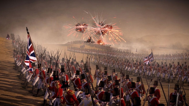 Napoleon: Total War™ - Gold Edition Screenshot 6
