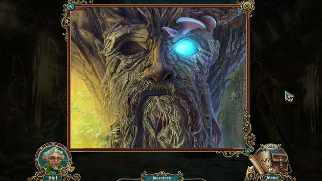 Nearwood Collector's Edition Screenshot 4