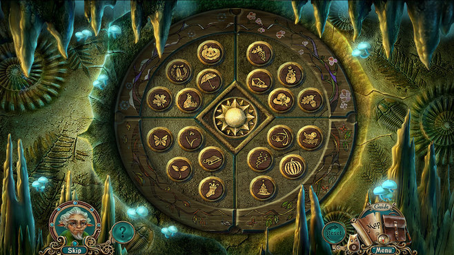 Nearwood Collector's Edition Screenshot 5