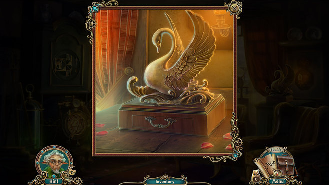 Nearwood Collector's Edition Screenshot 7