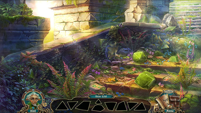 Nearwood Collector's Edition Screenshot 8