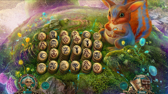 Nearwood Collector's Edition Screenshot 10