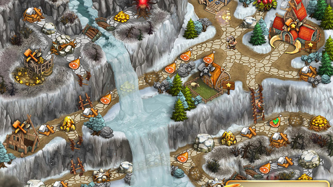 Northern Tale 2 Screenshot 3