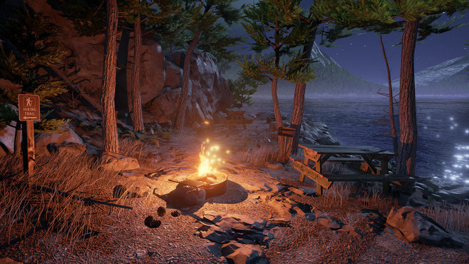 Obduction Screenshot 6