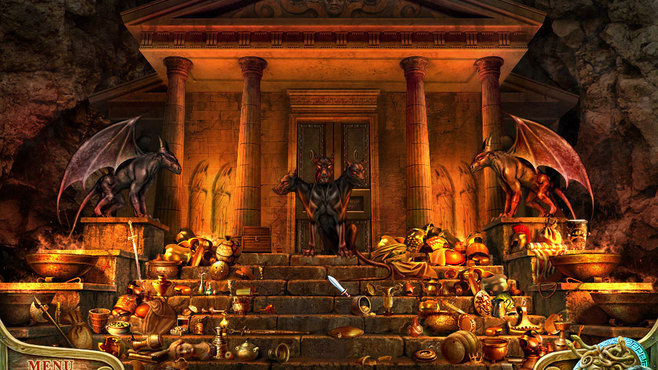 overcoming obstacles odysseus Essay on odysseus: a true hero 1014 words 5 pages through it all, odysseus is able to overcome his obstacles and prove his leadership abilities this is done either by the aid of the gods or by his wit and cunning he also goes through a personal transformation.
