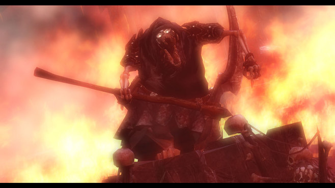 Overlord™: Raising Hell Screenshot 2