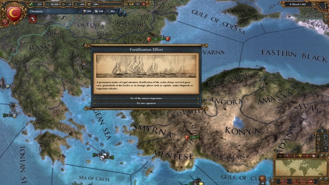 Paradox Grand Strategy Collection Screenshot 1