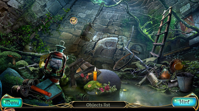Phenomenon: Meteorite Collector's Edition Screenshot 6