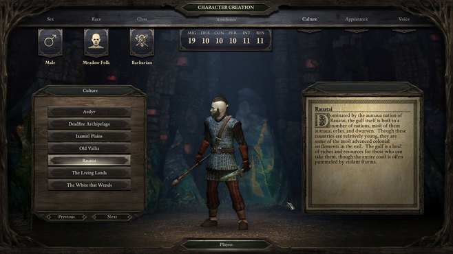 Pillars of Eternity Screenshot 5