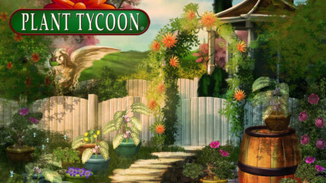 Plant Tycoon Screenshot 5