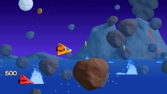 Platypus Screenshot 3