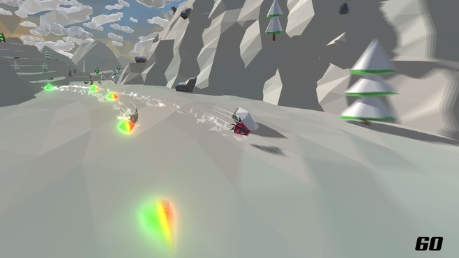 PolyRace Screenshot 7