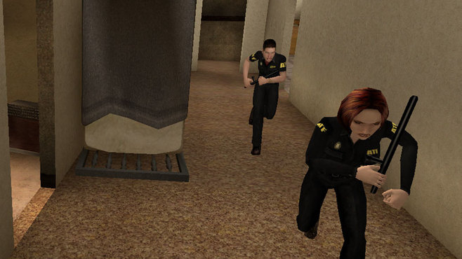 Postal 2: Share The Pain Screenshot 4