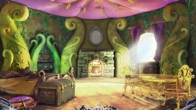 Princess Isabella: The Rise Of An Heir Collector's Edition Screenshot 7