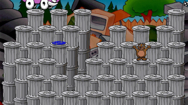 Putt-Putt® Complete Pack Screenshot 11