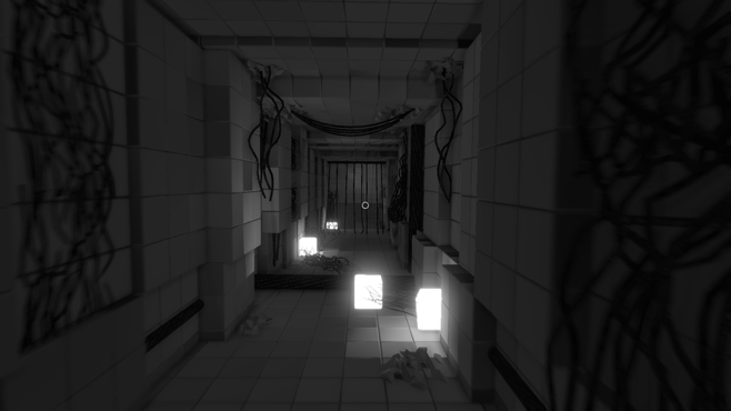 Q.U.B.E. Screenshot 8