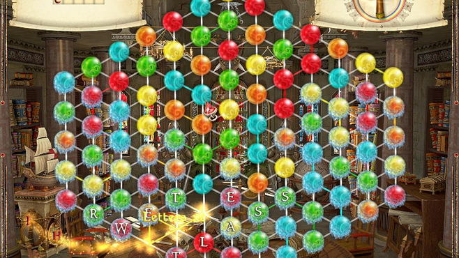Rainbow Web 3 Screenshot 9