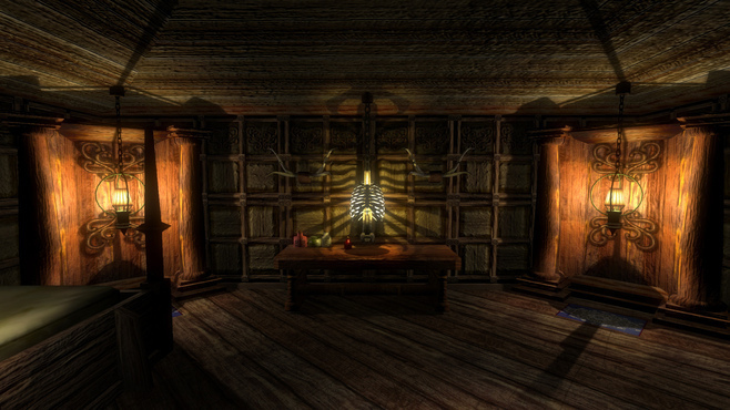 realMyst: Masterpiece Edition Screenshot 12
