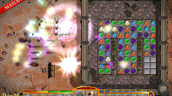 ReignMaker Screenshot 5
