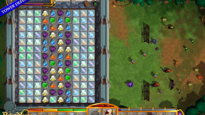 ReignMaker Screenshot 7