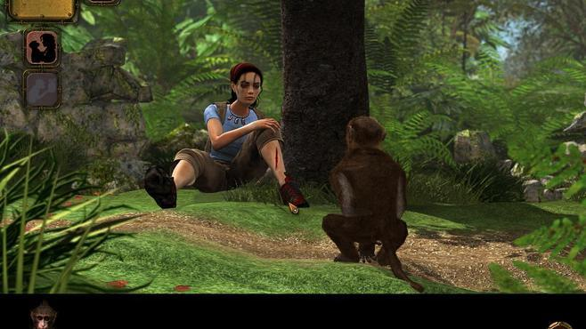 Return to Mysterious Island 2 Screenshot 2