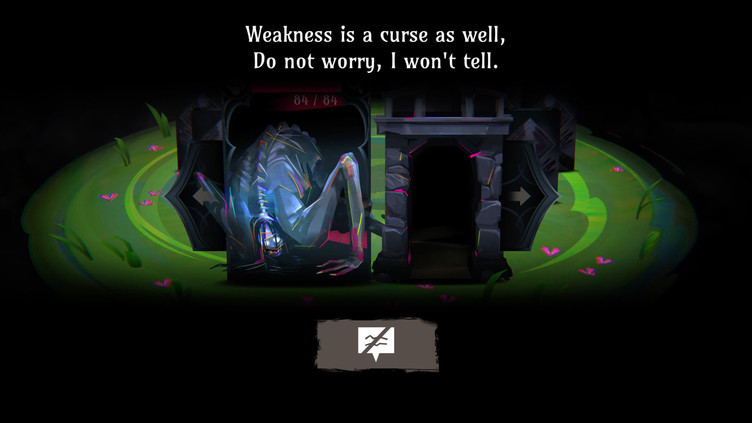 Ring of Pain Screenshot 13