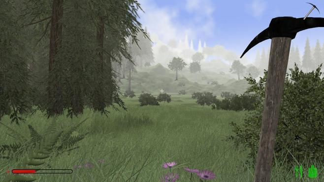 Rising World Screenshot 7