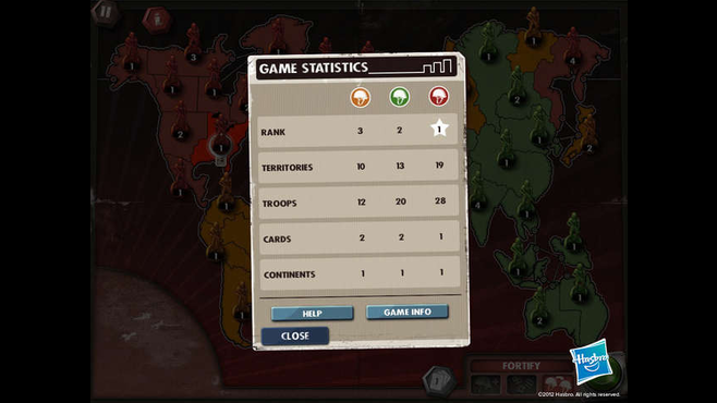 Risk Screenshot 2