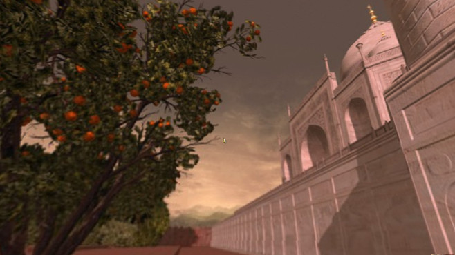 Road to India Screenshot 2