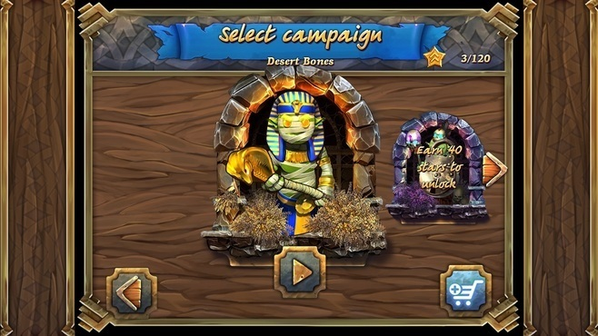 Royal Defense 2 Screenshot 3