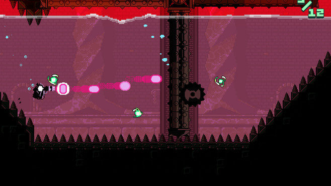 RunGunJumpGun Screenshot 5