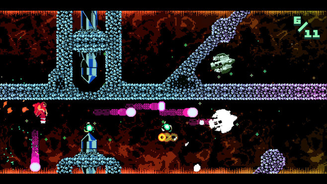 RunGunJumpGun Screenshot 14