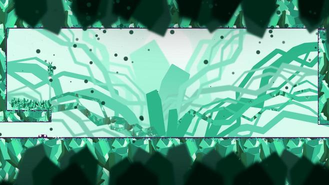 Semblance Screenshot 1
