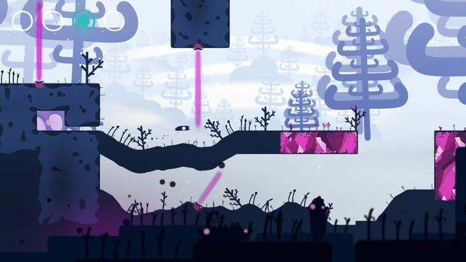 Semblance Screenshot 5