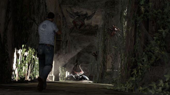 Serious Sam 3: BFE Screenshot 10