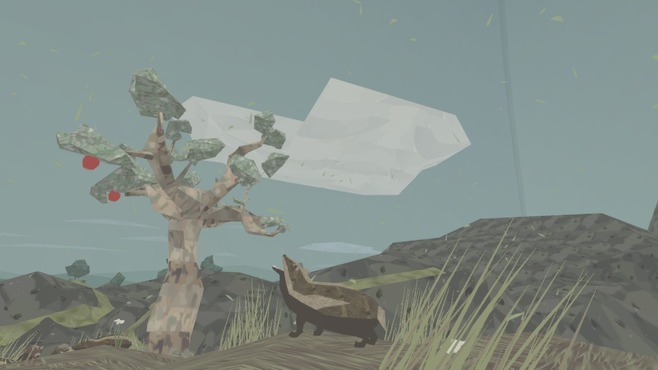 Shelter Screenshot 2