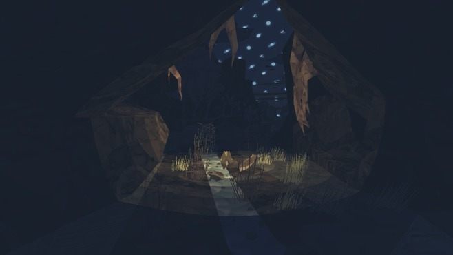 Shelter Screenshot 3
