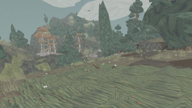 Shelter Screenshot 5