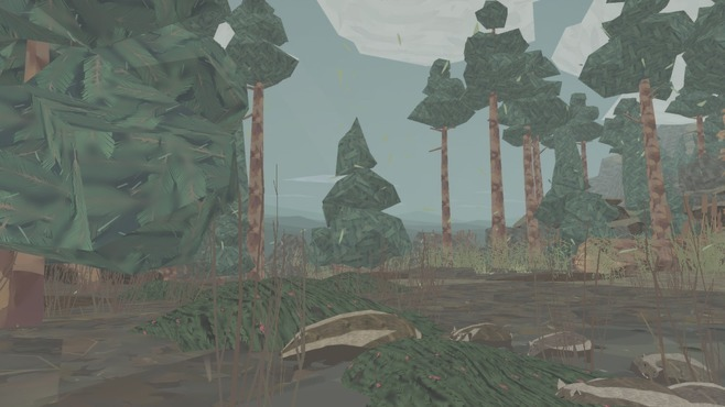 Shelter: The Heart Edition Screenshot 7