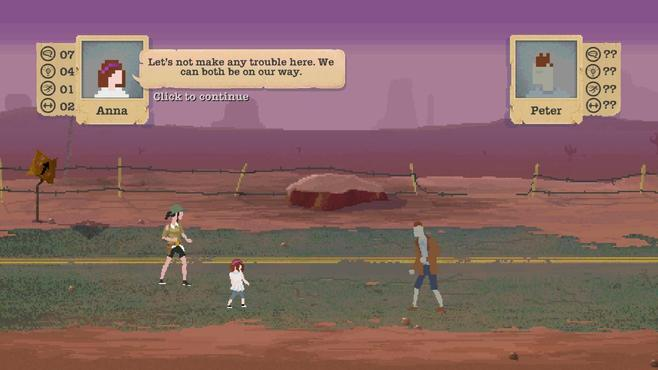 Sheltered Screenshot 9