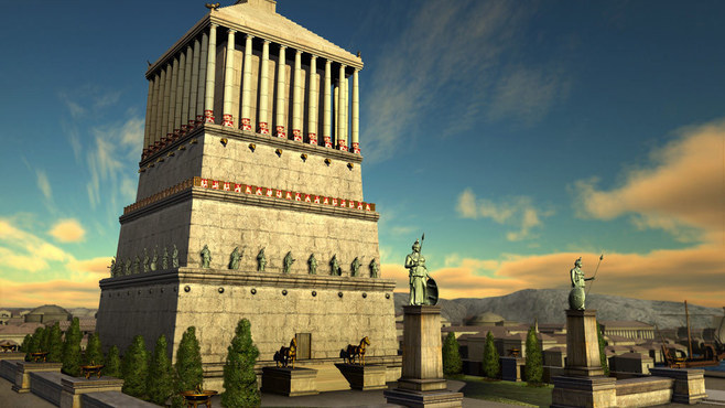 Sid Meier's Civilization IV: Beyond the Sword Screenshot 2