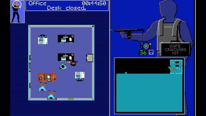 Sid Meier's Covert Action Screenshot 9