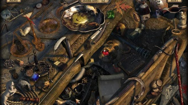 Silent Nights: The Pianist Collector's Edition Screenshot 3