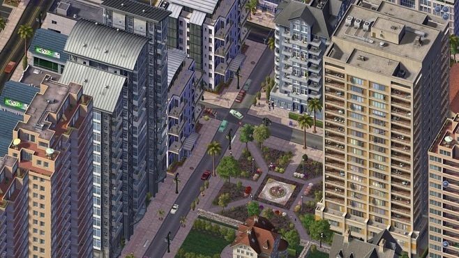 SimCity 4 Deluxe Edition Screenshot 4