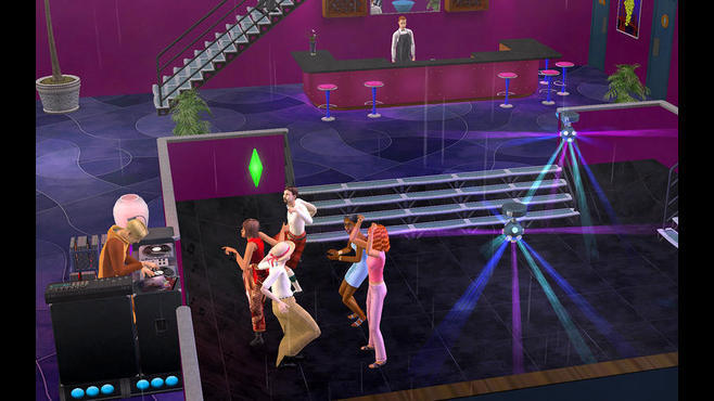 The Sims 2 Super Collection Screenshot 3