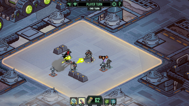 Skyshine's BEDLAM Screenshot 2