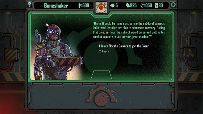 Skyshine's BEDLAM Screenshot 3